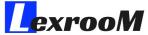LEXROOM